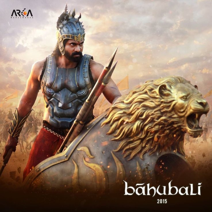 ../../../_images/bahubali.jpg